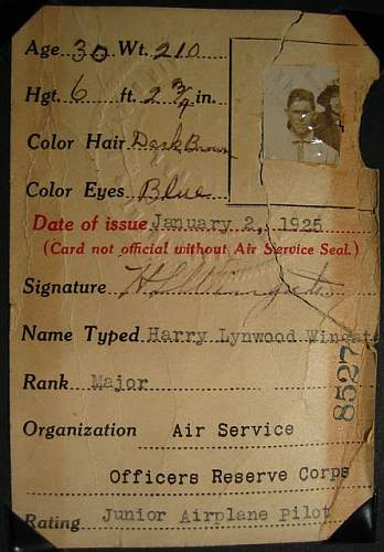 Click image for larger version.  Name:identity card l.jpg Views:663 Size:83.4 KB ID:51094