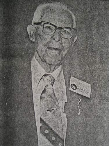 Click image for larger version.  Name:harry in later years.jpg Views:154 Size:115.4 KB ID:51115