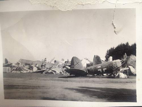 Click image for larger version.  Name:German Aircraft Part D.jpg Views:938 Size:50.4 KB ID:512450
