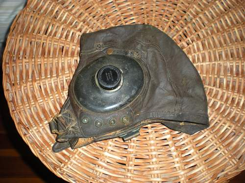 Click image for larger version.  Name:militaria 038.jpg Views:138 Size:252.6 KB ID:52106