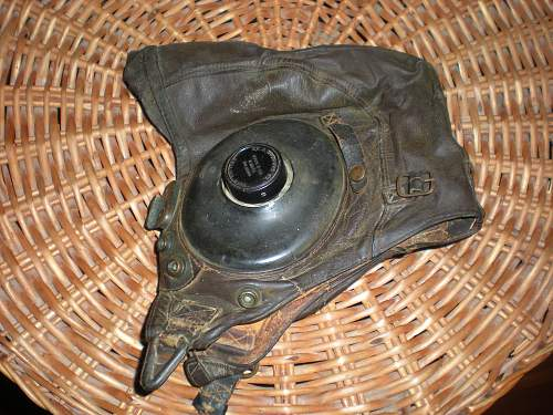 Click image for larger version.  Name:militaria 039.jpg Views:90 Size:252.6 KB ID:52107