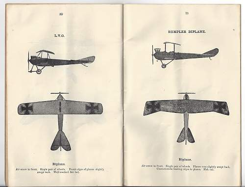 Click image for larger version.  Name:Silhouettes of Aeroplanes Pp 20 and 21.jpg Views:48 Size:277.9 KB ID:565391