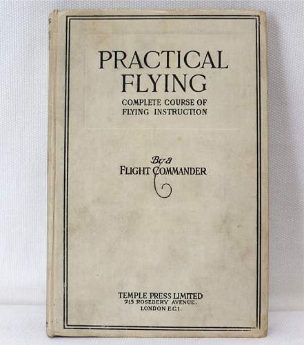 Click image for larger version.  Name:Practical Flying.jpg Views:29 Size:161.9 KB ID:569409