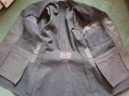 Click image for larger version.  Name:raf jacket3.jpg Views:56 Size:103.4 KB ID:570299