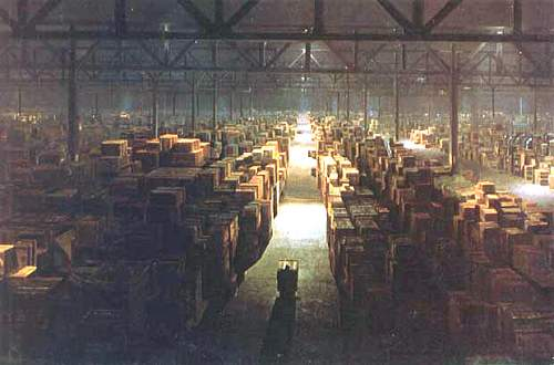 Click image for larger version.  Name:raiders_of_the_lost_ark_government_warehouse_new.jpg Views:33 Size:80.7 KB ID:571487