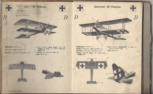 Click image for larger version.  Name:Flugzeug Ubbildungen - Pp 1-2.jpg Views:85 Size:315.0 KB ID:585211