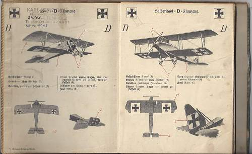 Click image for larger version.  Name:Flugzeug Ubbildungen - Pp 1-2.jpg Views:62 Size:315.0 KB ID:585211