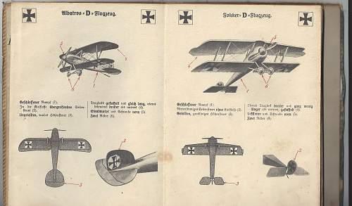 Click image for larger version.  Name:Flugzeug Ubbildungen - Pp 3-4.jpg Views:56 Size:317.7 KB ID:585212