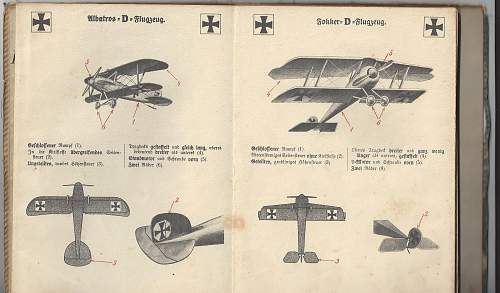 Click image for larger version.  Name:Flugzeug Ubbildungen - Pp 3-4.jpg Views:41 Size:317.7 KB ID:585212