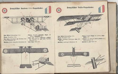 Click image for larger version.  Name:Flugzeug Ubbildungen - Pp ......jpg Views:48 Size:321.1 KB ID:585213