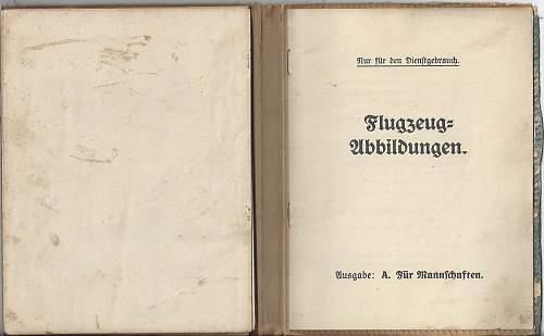 Click image for larger version.  Name:Flugzeug Ubbildungen - Rear.jpg Views:37 Size:253.0 KB ID:585215