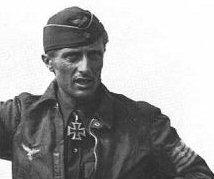https://www.warrelics.eu/forum/attachments/aviation-history/596444d1384608615-johannes-macky-steinhoff-johannessteinhoff.jpg
