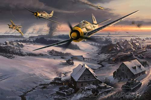 Click image for larger version.  Name:focke-wulf-fw190-33472.jpg Views:4773 Size:226.7 KB ID:636842