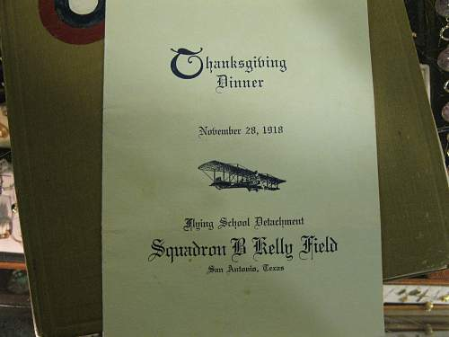 Click image for larger version.  Name:sheppard field 017.jpg Views:91 Size:241.3 KB ID:63950