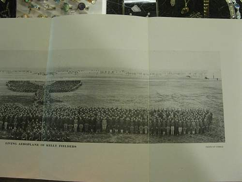 Click image for larger version.  Name:sheppard field 021.jpg Views:114 Size:240.7 KB ID:63954