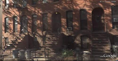 Click image for larger version.  Name:601 Lafayette Ave. Brooklyn NY.jpg Views:201 Size:108.2 KB ID:64638