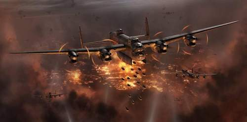 New WWII Action Film in remembrance of those lost