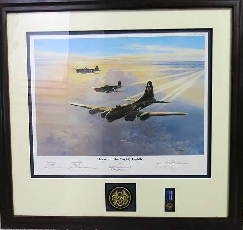 Click image for larger version.  Name:B-17 print 002.jpg Views:159 Size:195.5 KB ID:667632