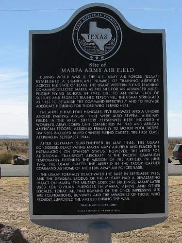 Click image for larger version.  Name:Texas State Marker.jpg Views:4905 Size:110.2 KB ID:68428