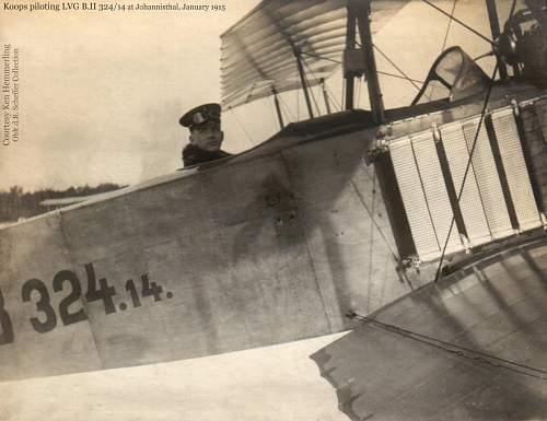 Click image for larger version.  Name:1915_LVG_B_II_324_14_Koops_scheffer_kh59.jpg Views:1164 Size:182.8 KB ID:69984