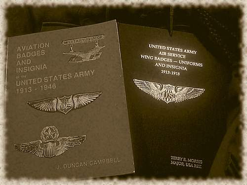 Aviation History & Research Resources