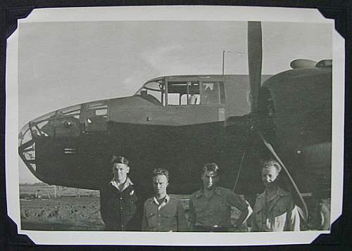Click image for larger version.  Name:Tobin and crew.JPG Views:128 Size:224.7 KB ID:71705