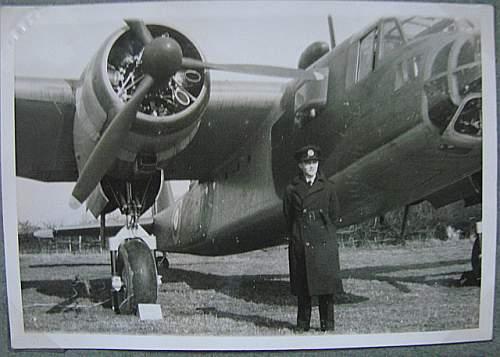 Click image for larger version.  Name:Tobin-Liberator aircraft I think.jpg Views:326 Size:34.3 KB ID:71707
