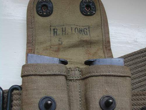Click image for larger version.  Name:Mag pouch R L Long dated 5-18.jpg Views:182 Size:102.6 KB ID:71714