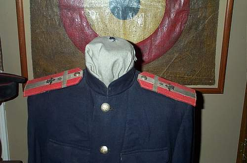 Click image for larger version.  Name:Imperial Russian Air Ser Tunic 9.jpg Views:910 Size:64.0 KB ID:72967