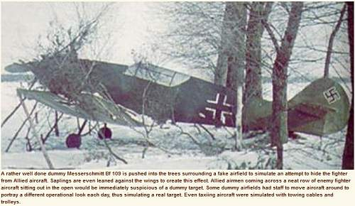 Click image for larger version.  Name:WW2-dummy-aircraft-1.jpg Views:186 Size:72.0 KB ID:742961