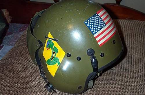 Click image for larger version.  Name:Terry Flight Helmet 002.jpg Views:1232 Size:66.5 KB ID:74964