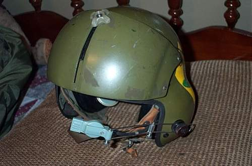 Click image for larger version.  Name:Terry Flight Helmet 003.jpg Views:1188 Size:52.9 KB ID:74965