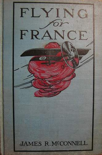 Click image for larger version.  Name:FlyingForFrench.JPG Views:266 Size:186.7 KB ID:75592