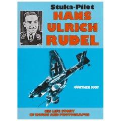 Luftwaffe Trivia.