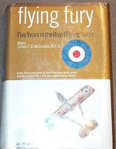 Click image for larger version.  Name:Flying Fury.jpg Views:415 Size:42.6 KB ID:77881