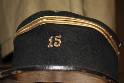 Click image for larger version.  Name:hat number.jpg Views:272 Size:173.4 KB ID:80127