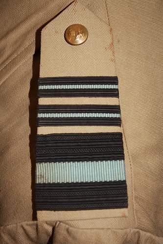 Click image for larger version.  Name:shoulder strap.jpg Views:67 Size:225.6 KB ID:80159