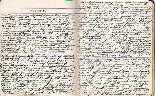 Click image for larger version.  Name:Diary Aug. 14-17.jpg Views:244 Size:207.0 KB ID:80489