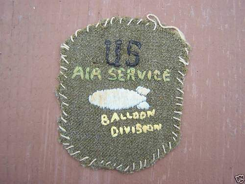 Click image for larger version.  Name:Fake Scotts Field Balloon Patch.jpg Views:260 Size:80.6 KB ID:81992