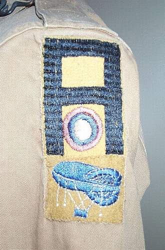 Click image for larger version.  Name:Spellman Balloon Patch n 002.jpg Views:391 Size:163.4 KB ID:82156