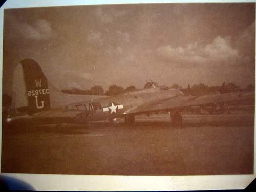 Click image for larger version.  Name:Wingate B17.JPG Views:60 Size:219.7 KB ID:82233