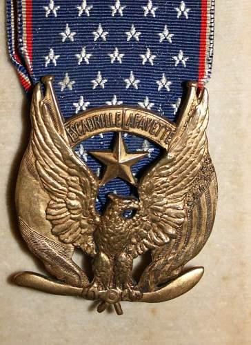 Click image for larger version.  Name:LFE Medal; 002.jpg Views:229 Size:119.6 KB ID:82788