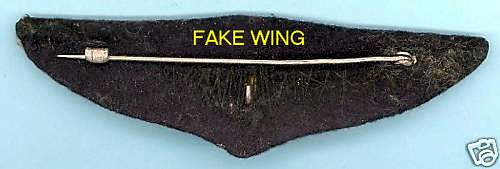 Click image for larger version.  Name:Fake Dallas Wing 5.JPG Views:130 Size:50.2 KB ID:83059