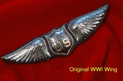 Click image for larger version.  Name:Original Dallas Wing 2.jpg Views:136 Size:66.5 KB ID:83060