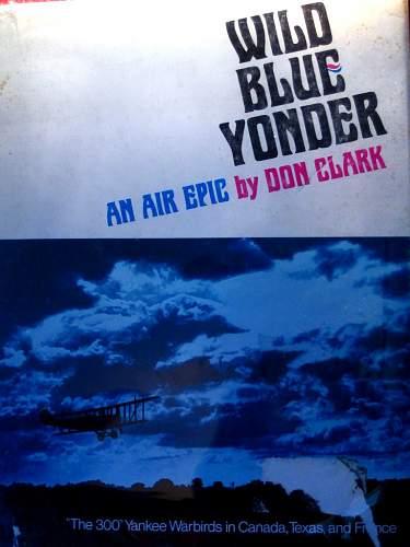 Click image for larger version.  Name:Wild Blue Yonder.JPG Views:116 Size:160.5 KB ID:83266