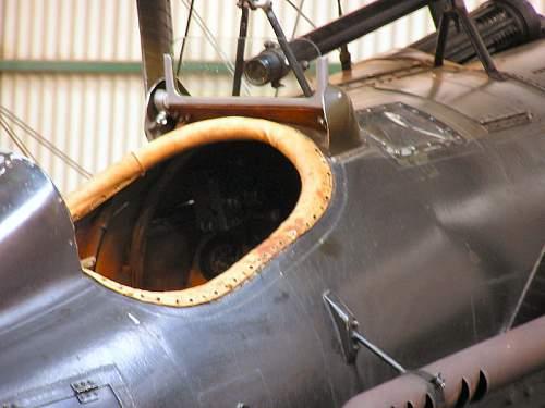 Click image for larger version.  Name:cockpit.jpg Views:154 Size:95.2 KB ID:86172