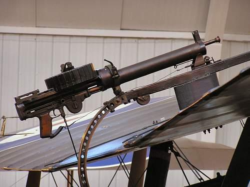 Click image for larger version.  Name:Lewis Gun.jpg Views:190 Size:98.5 KB ID:86175