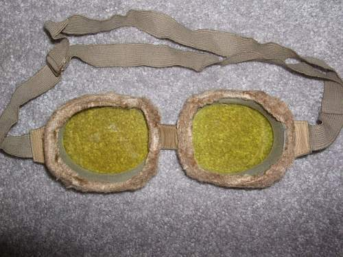 Click image for larger version.  Name:Goggles 011.jpg Views:272 Size:178.5 KB ID:86183