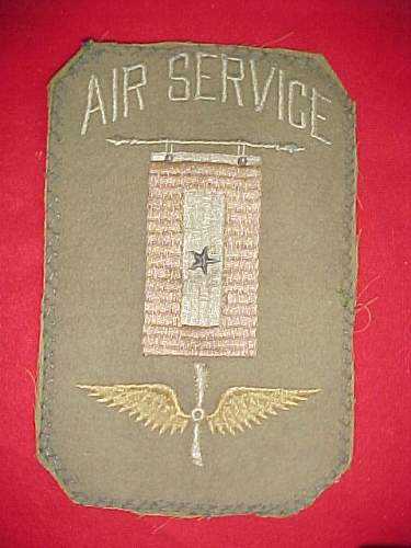 Click image for larger version.  Name:AIRSERVICEBANNER.JPG Views:48 Size:50.1 KB ID:86442