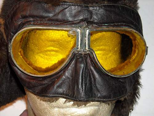 Click image for larger version.  Name:Mk1_goggles_on_head_front.jpg Views:762 Size:249.1 KB ID:86487